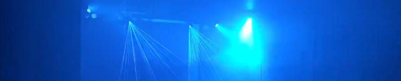 SOUNDNOTE OSAKA(サウンドノート大阪)